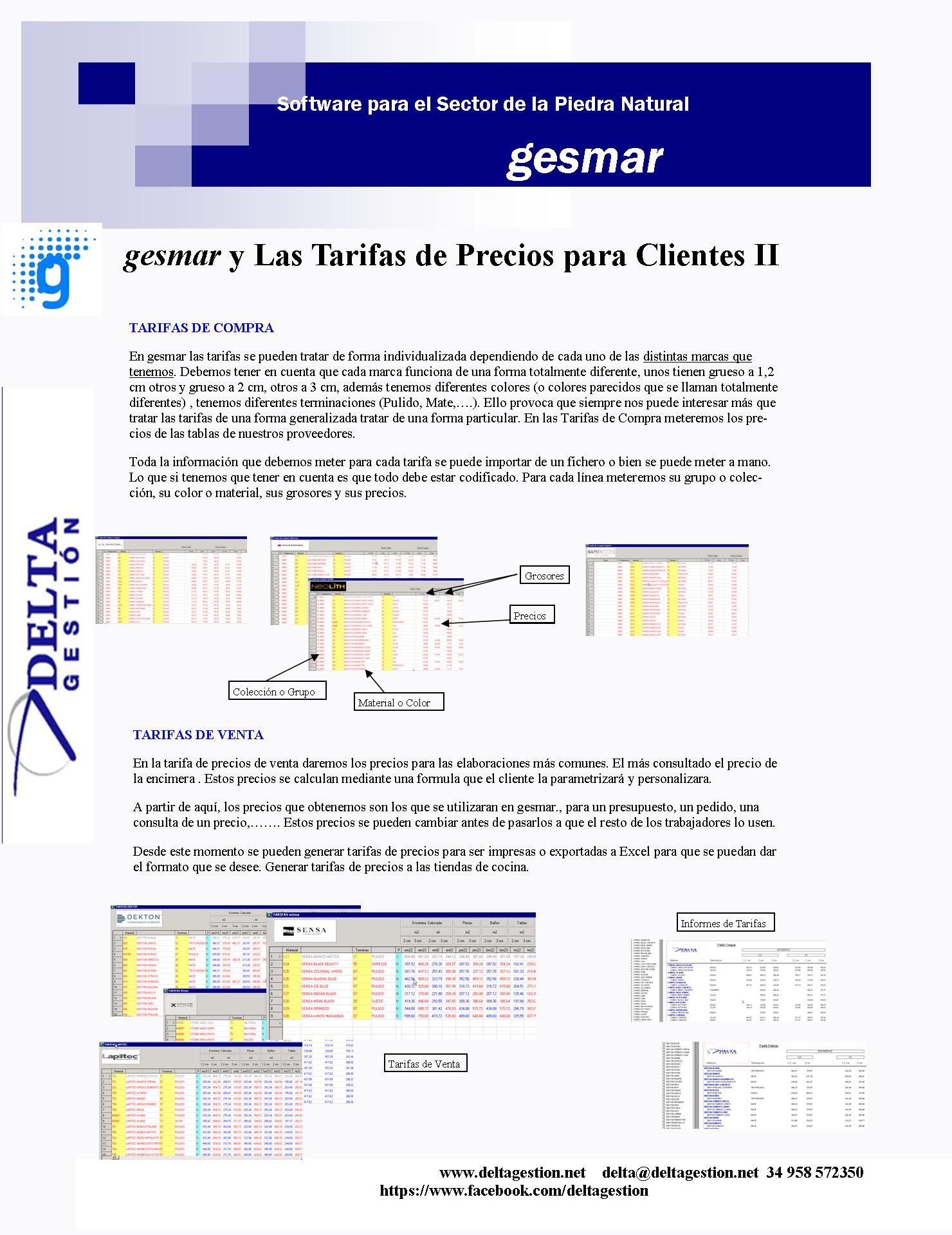 20190309_1026_gesmar y Las Tarifas de Precios para ClientesII-2